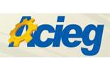 acieg-ok-1783812.jpg