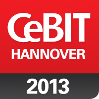 cebit-hannover2013-1698616.png