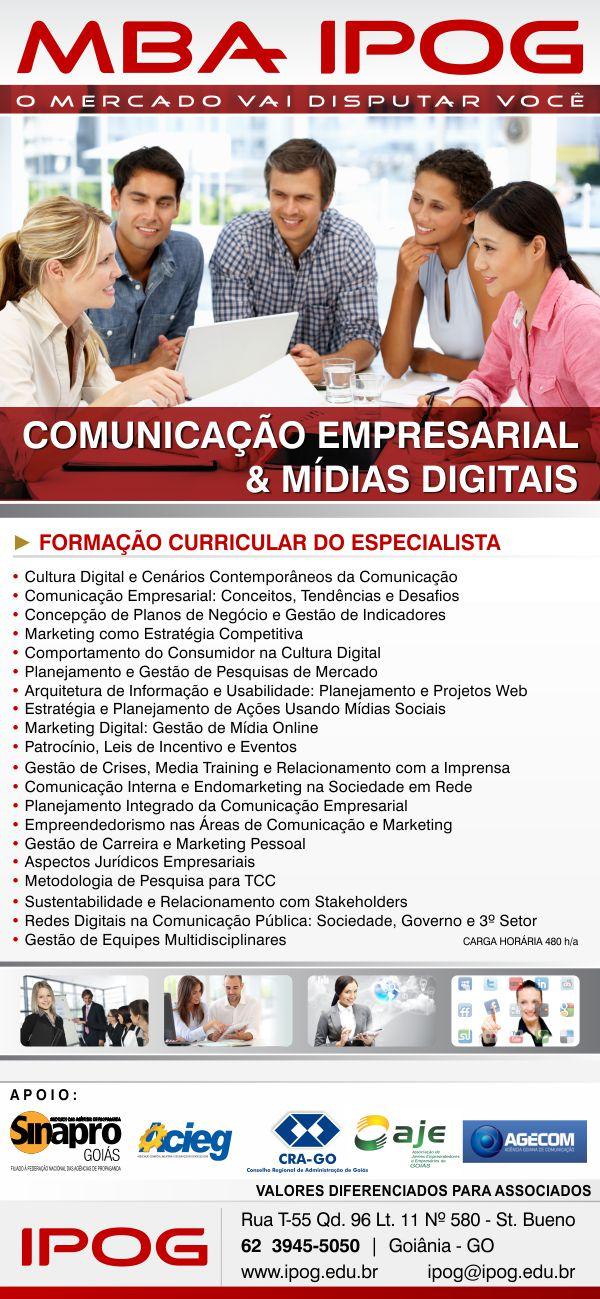 comunicao-empresarial--mdias-digitais-goinia-599199.jpg