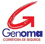 genoma-logo1-2164310.jpg