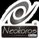 logo-1-18511161.png