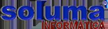 logo-19761617.png
