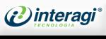 logo-61211410.png