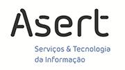 logo-asert1-1381256.jpg