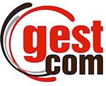 logo-gestcom-273107.JPG