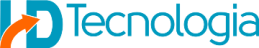 logo-new-horizontalblue-411032.png