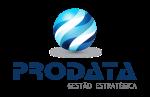 logo-nova-21714107.png