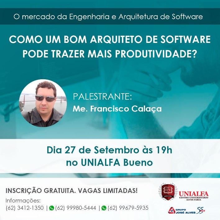palestra-arquitetura-de-software-14821813.jpg