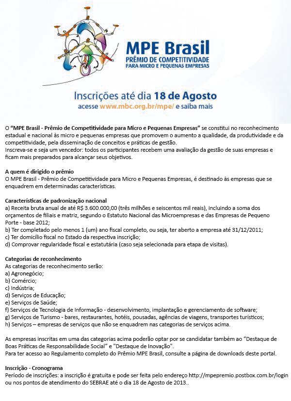 premio-mpe-brasil-19318138.jpg